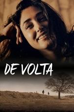 Capa do filme De Volta