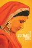 A Suitable Girl - Sarita Khurana & Smriti Mundhra