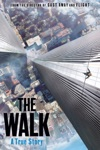 The Walk wiki, synopsis
