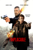 El Implacable - Martin Campbell