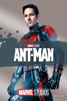 Ant-Man (iTunes)