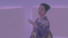 Rin to shite (Music Video) - Fuyumi Sakamoto