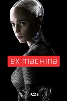Ex Machina (iTunes)