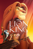 The Lion King - Roger Allers & Rob Minkoff
