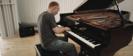 Rock Meets Rachmaninoff - The Piano Guys, Jon Schmidt, Chris Wormer, Joel Stevenett & Jake Bowen