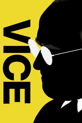Vice HD Download