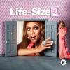 Life Size 2 - Life-Size 2: A Christmas Eve  artwork