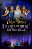 Celtic Woman - Homecoming - Live From Ireland  artwork