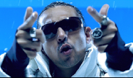 Temperature (With Breakout Outro) - Sean Paul