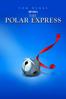 Robert Zemeckis - The Polar Express  artwork