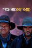 Jacques Audiard - The Sisters Brothers  artwork