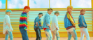 Download Video DNA - BTS