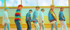 DNA - BTS (防弾少年団)