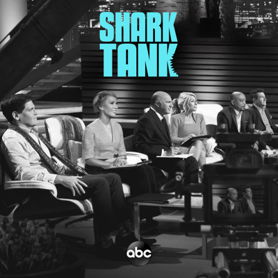Shark Tank, Season 10 HD Download