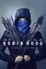 Robin Hood: L'origine della leggenda - Otto Buthurst
