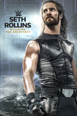 WWE: Seth Rollins: Building the Architect Part 1