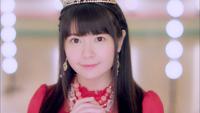 apple*colorful*princess