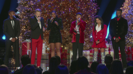 How Great Thou Art (feat. Jennifer Hudson) - Pentatonix