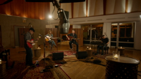 Blake Shelton - Turnin' Me On (Live at Henson Recording Studios, Los Angeles, 2018) artwork