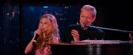 My Baby Just Cares For Me - Jeff Goldblum & The Mildred Snitzer Orchestra & Haley Reinhart