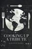 Cooking Up a Tribute - Luis Gonzalez & Andrea Gomez
