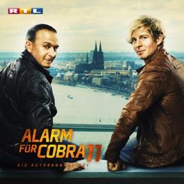 Alarm F�R Cobra 11 Serienstream