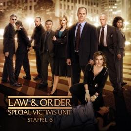 law order special victims unit staffel 6 bei itunes rh itunes apple com