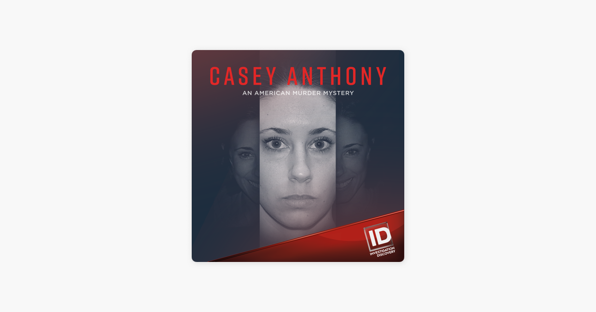 casey anthony an american murder mystery torrent