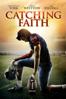 John K.D. Graham - Catching Faith  artwork