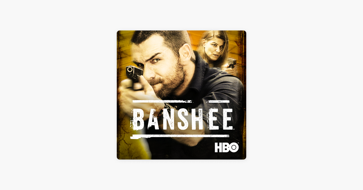 download film banshee season 3