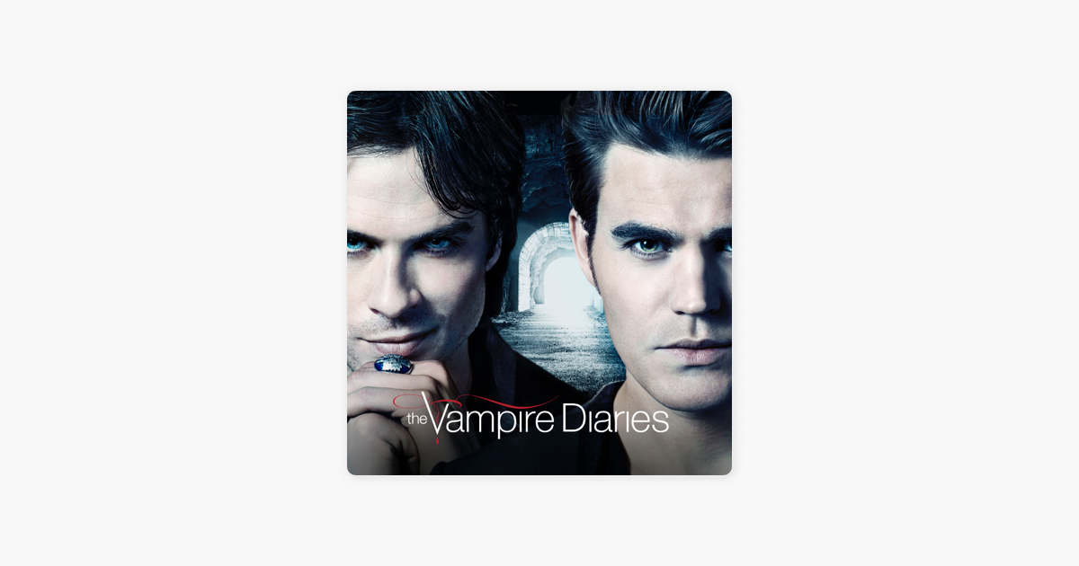 vampire diaries season 7 episode 3 download