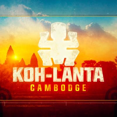 Koh Lanta Cambodge - Koh Lanta
