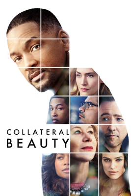 Collateral Beauty - David Frankel