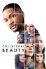 David Frankel - Collateral Beauty  artwork