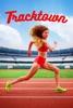 Tracktown - Movie Image