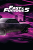 Fast & Furious 5 - Justin Lin