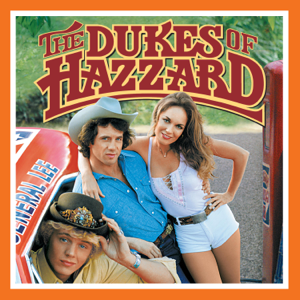 The Dukes of Hazzard: The Complete Series Synopsis, Reviews