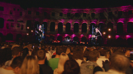 Smells Like Teen Spirit (Live at Arena Zagreb) - 2CELLOS, Stjepan Hauser & Luka Sulic
