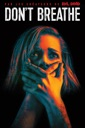 Affiche du film Don\'t Breathe