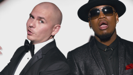 Time Of Our Lives  Pitbull & Ne Yo - Pitbull & Ne Yo