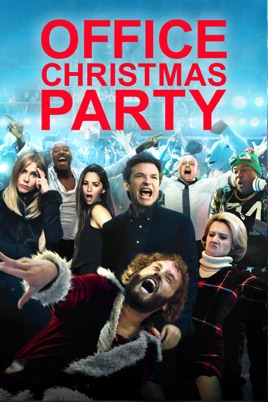 Office Christmas Party.Office Christmas Party On Itunes