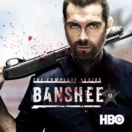 banshee season 3 episode 9 free download