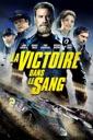 Affiche du film La Victoire dans le Sang