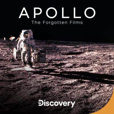 Apollo: The Forgotten Films, Season 1 HD Download