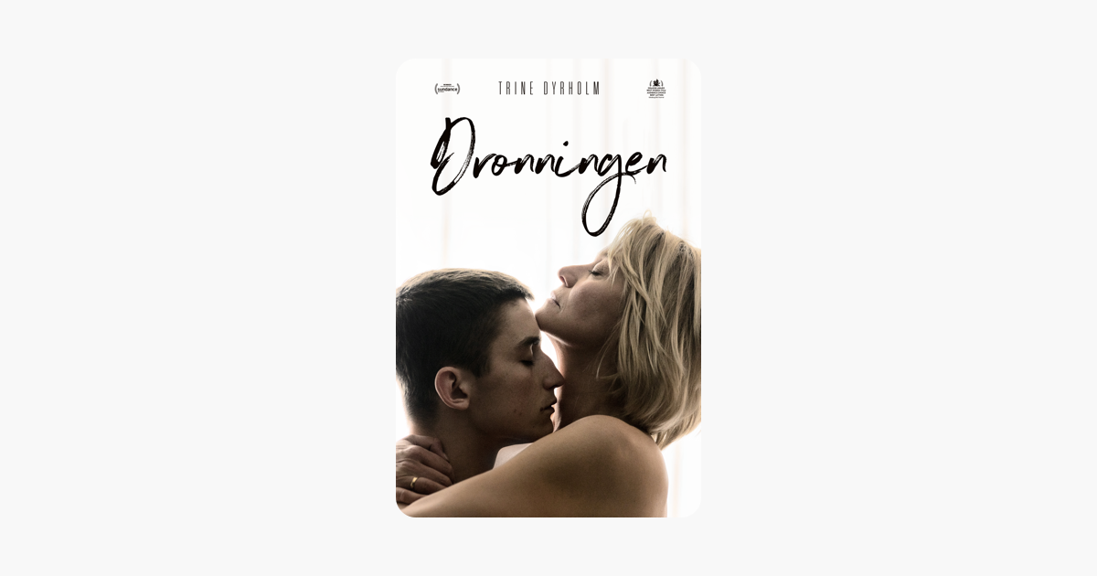 Dronninger dating