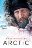 Arctic - Joe Penna