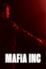 Podz - Mafia Inc.  artwork