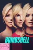 Bombshell (2019) - Jay Roach
