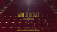 Who Do U Love? (feat. French Montana)