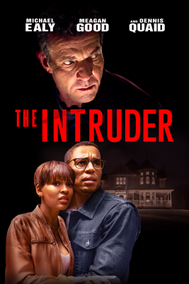 The Intruder HD Download